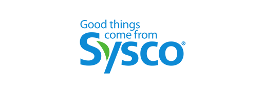 Sysco is the global leader in selling, marketing and distributing food products to restaurants, healthcare and educational facilities, lodging establishments and other customers who prepare meals away from home. Its family of products also includes equipment and supplies for the foodservice and hospitality industries.