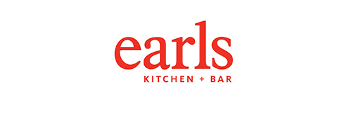 "Owned by Vancouver's Fuller family (Earls is not a franchise) Earls Kitchen + Bar is one of North America's most successful independent restaurant groups. Despite having 65 locations across North America Earls does not operate in any traditional ""chain"" style. Fresh, made from scratch, often local ingredient driven interesting menus offer irresistible food in a global menu.  The upscale casual style offers a relaxed, culinary experience while atmosphere is ramped up in the lounge and bar"