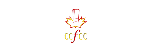 The goal of the Canadian Culinary Federation is to unite chefs and cooks across Canada in a common dedication to professional excellence. The Canadian Culinary Federation (CCF) was founded in 1963 and incorporated in Ottawa as a non-profit association in 1972. Since its inception, the federation has enjoyed a deep and long-standing tradition as Canada's true representation of the professional chef and cook.  www.ccfcc.ca