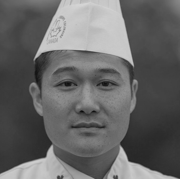 Clement Chan, Past Support Team Member