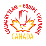 National Culinary Team Canada