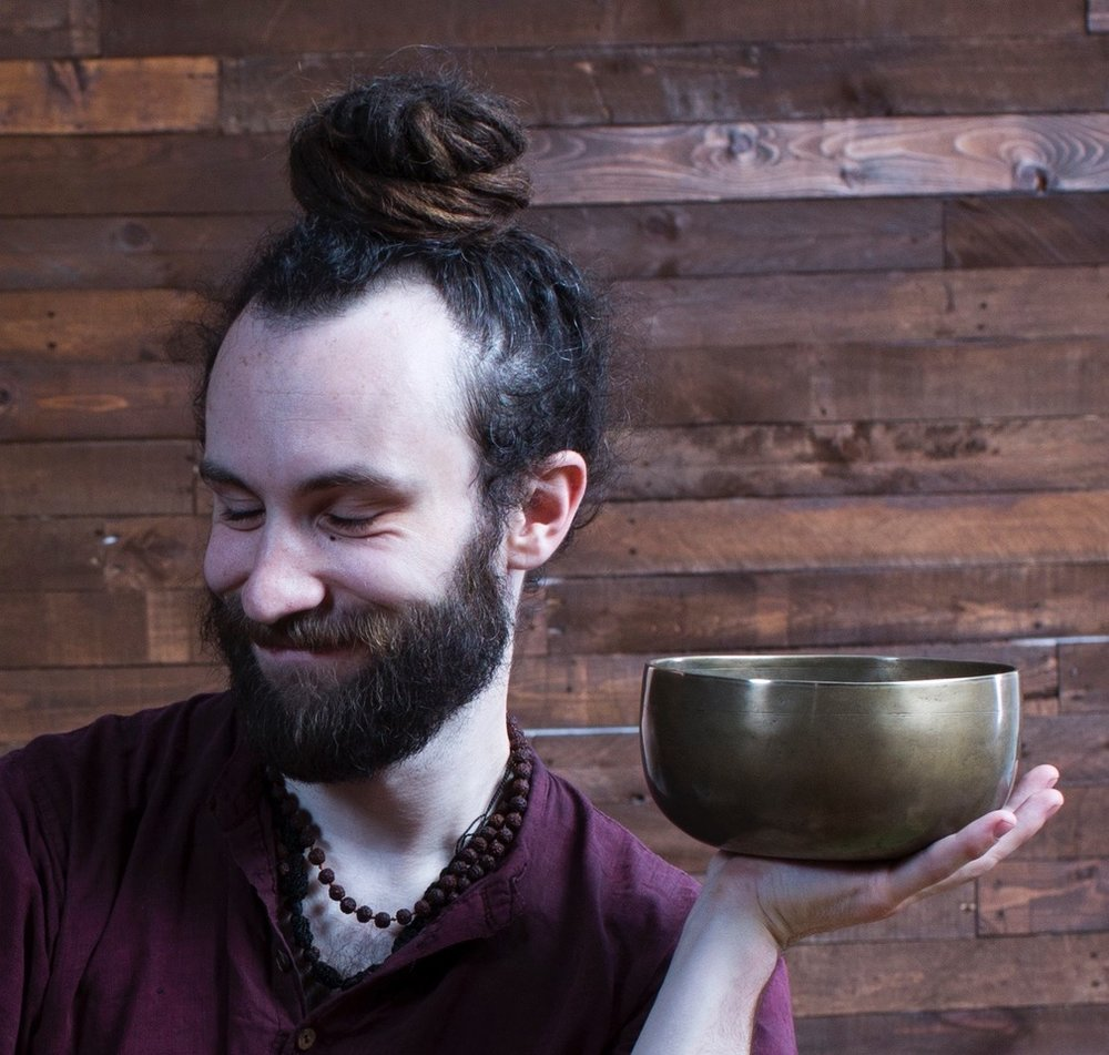 Headshot with Singing Bowl.jpg