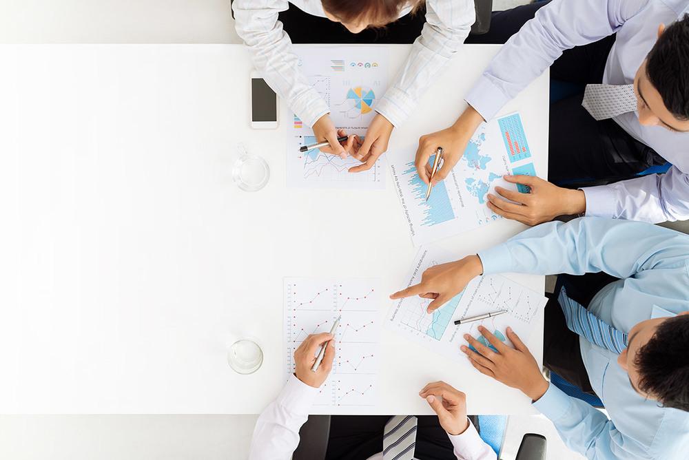 Advancing Device Innovation (ADI)
