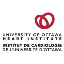 Univ-or-Ottawa-logos.jpg