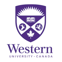 Western-univ-of-CDN-logos.jpg