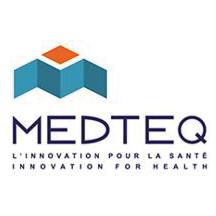 MEDTEQ-logos.jpg