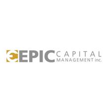 epic-logos.jpg