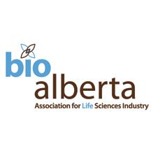 bio-alberta-logos.jpg