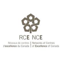 RCE-NCE-logos.jpg