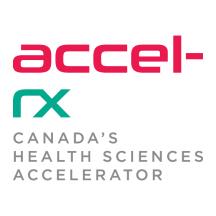 accel-rx-logos.jpg