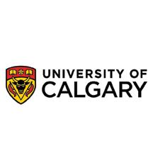 U-of-calgary-logos.jpg