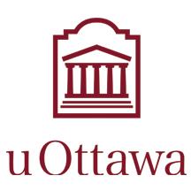 Univ-Ottawa-logos.jpg