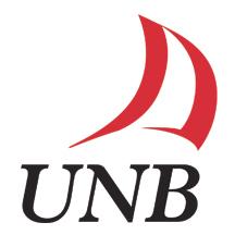 UNB-logos.jpg