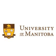 U-of-manitoba-logos.jpg