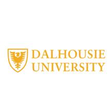 Dalhousie-U-logos.jpg