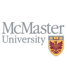 McMaster-U-logos.jpg