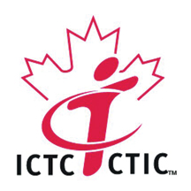 ICTC-logos.jpg