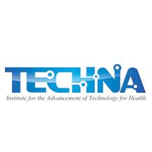 techna-logos.jpg