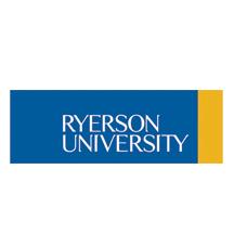 Ryerson-U-logos.jpg