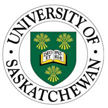 Univ-of-Sask-logos.jpg
