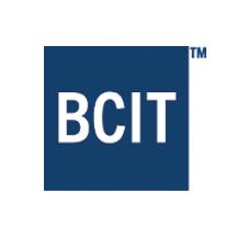 BCIT-logos.jpg