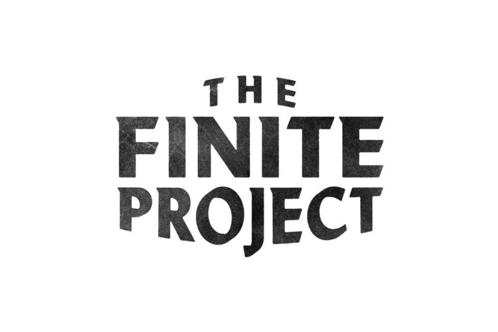The Finite Project
