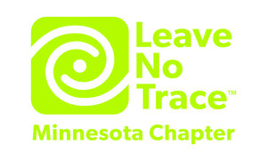 Leave No Trace Minnesota Chapter