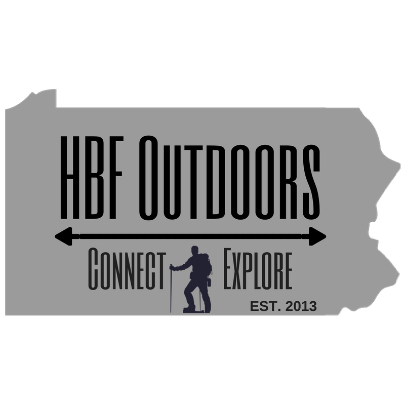 HBF Outdoors