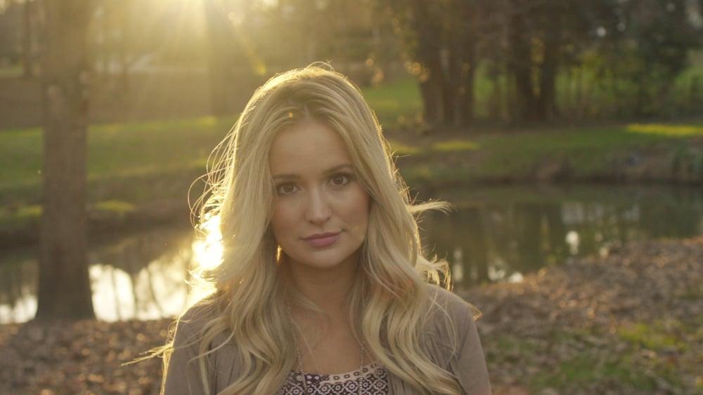 Emily Portrait.jpg