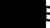 Rn-Logo-black.png