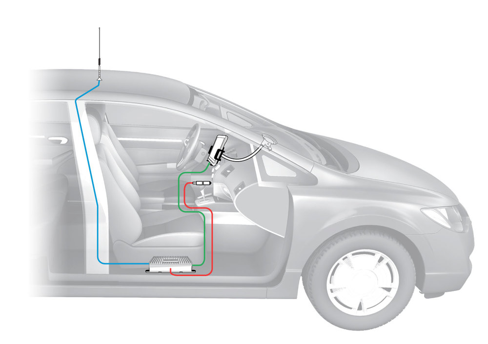 car-diagram.jpg