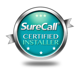 Certified Installer Badge.png