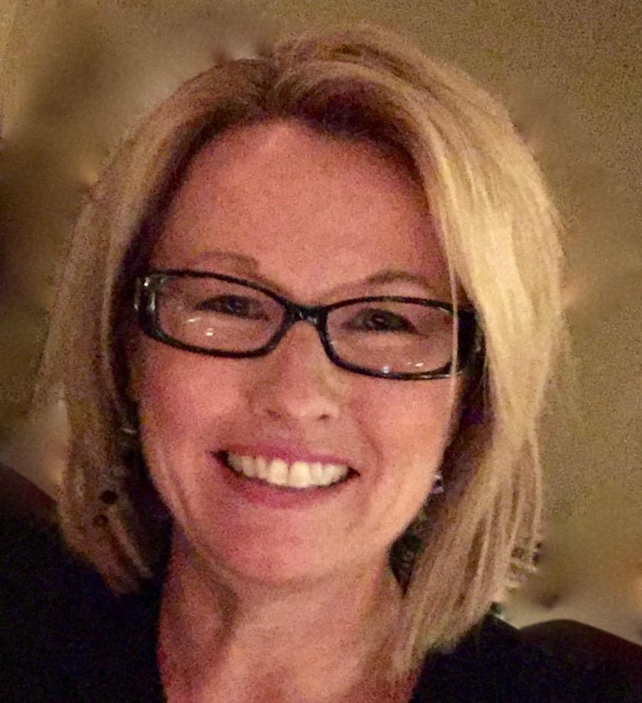 Host,Patricia Spangler