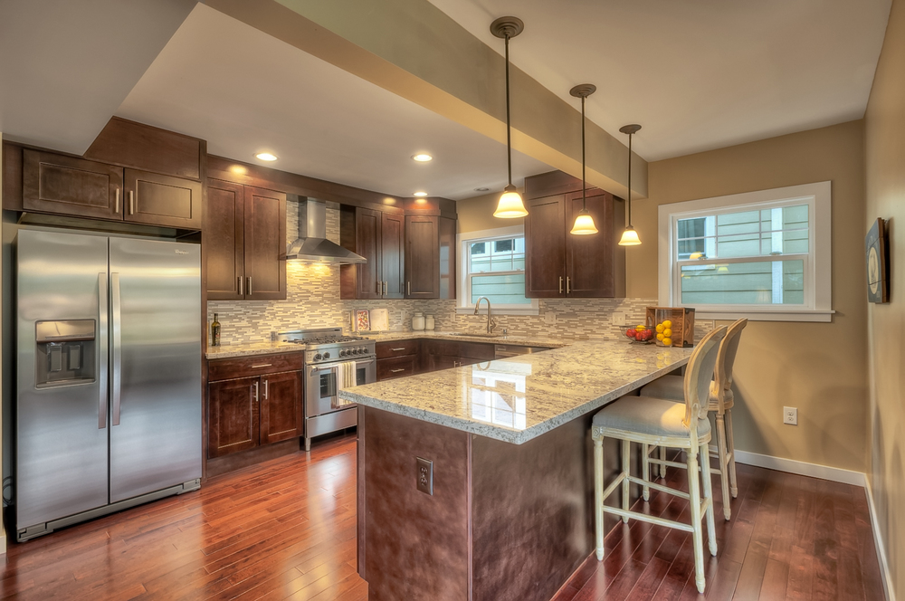 Mt Baker 5 kitchen.jpg