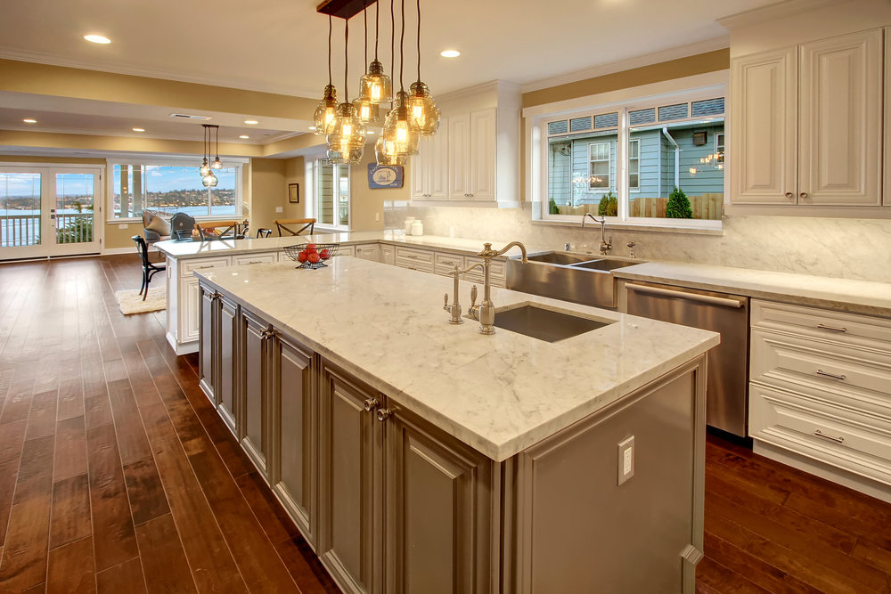 03 kitchen to great-room.jpg