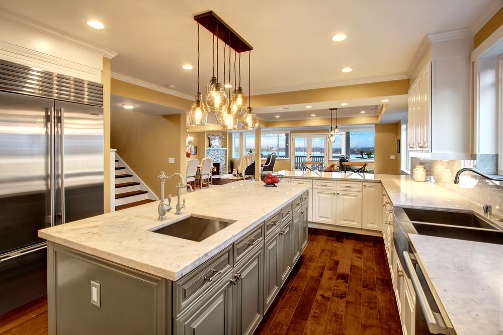 06 kitchen to great-room.jpg