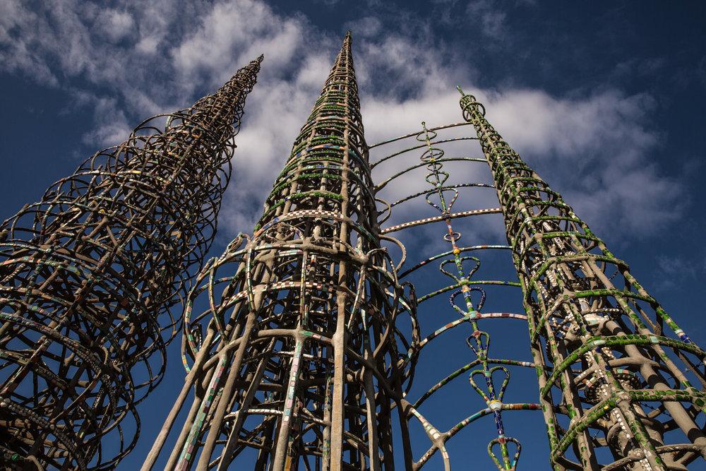 Watts Tower-18.jpg