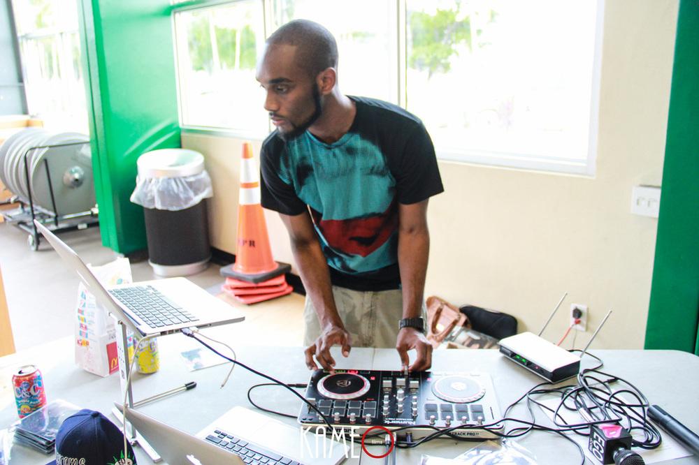28 DJ.jpg