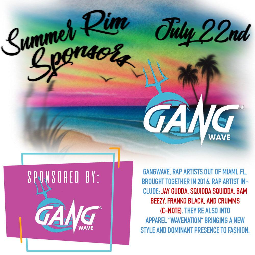 gangwave-spon.jpg