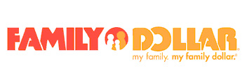 family-dollar-logo1.jpg