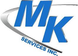 MK Services.jpg