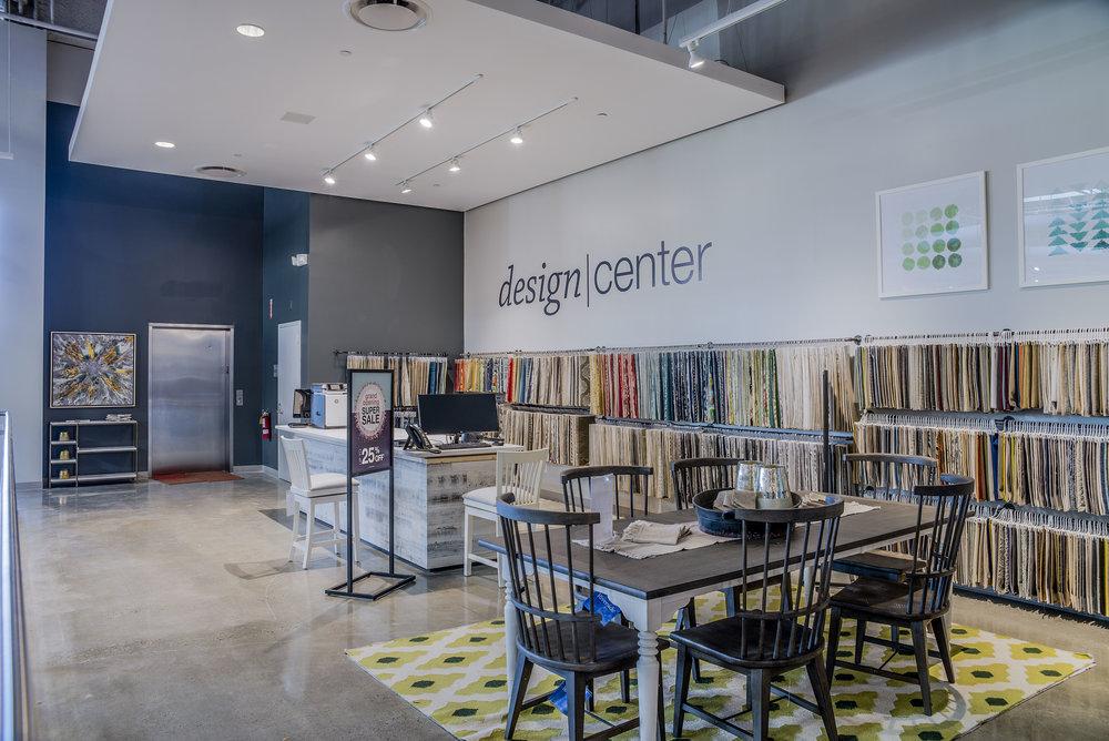 Design Center1.jpg