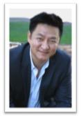 Sonny Wang.jpg