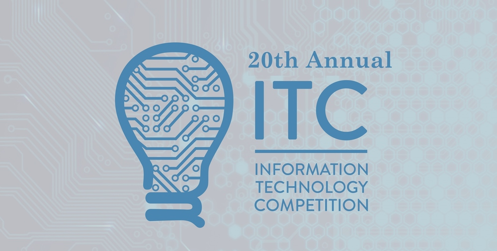 Compete in MISSA's 20th Annual IT Competition