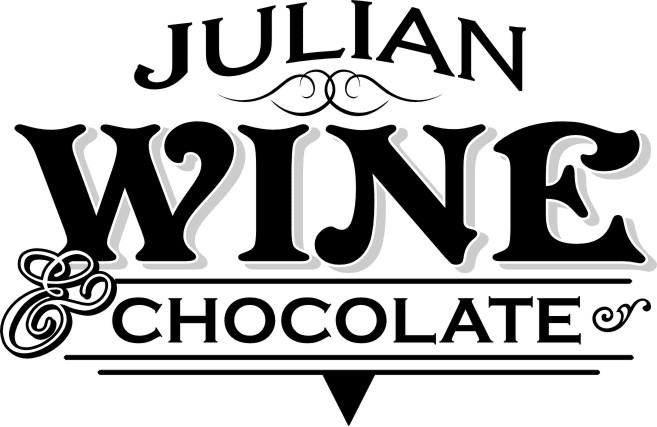 JWC WB logo.jpg
