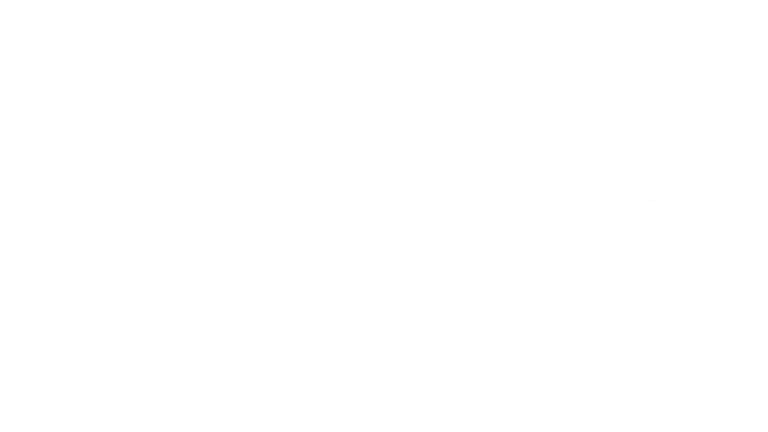 Noir Bar Raleigh