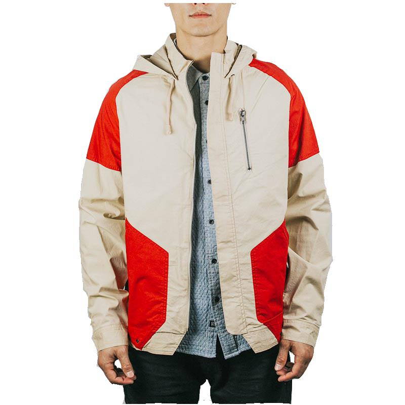 Alroy2-wolfandman-colabination-jacket.png