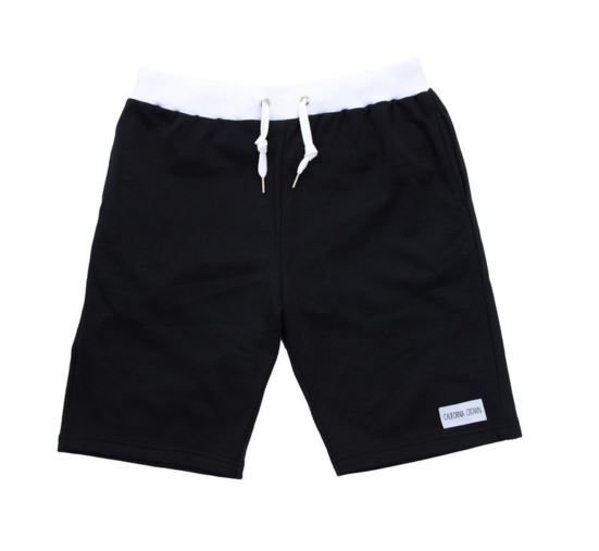 crown+shorts+-+california+crown+-+colabination+-+mens+fashion.JPG