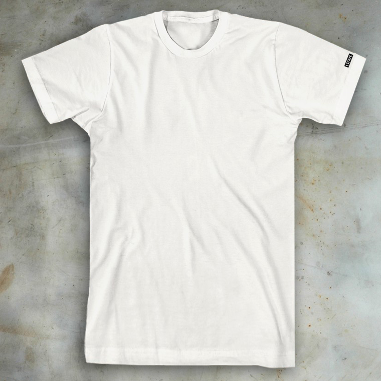 Essential+tee-LTFNYC-Colabination-Mens+fashion.png
