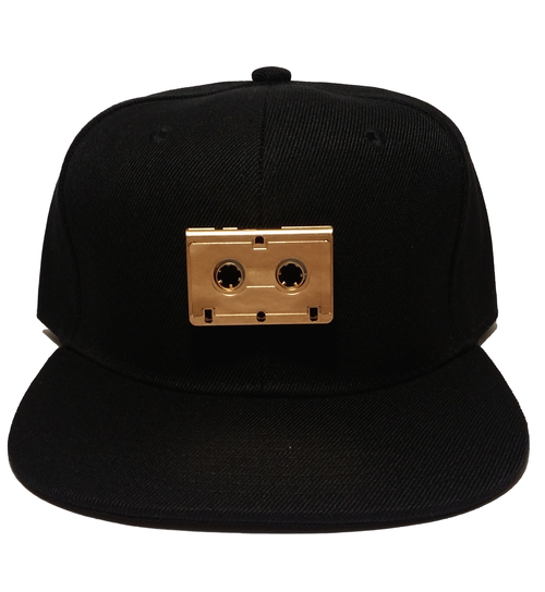 GOLDEN+TAPE+BLACK+SNAPBACK.jpg